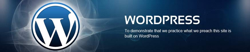 wordpress website development hyderabad