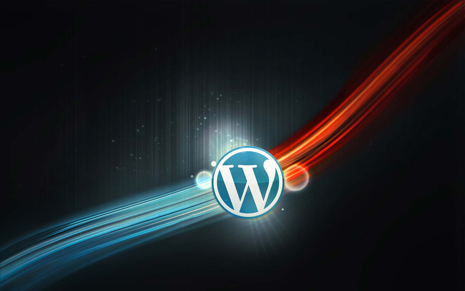 wordpres website design services in hyderabad,wordpress development company hyderabad